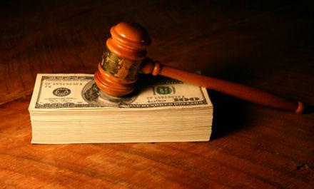 WA Traffic Fines Washington State Penalties for speeding tickets