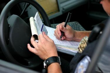 Speeding Ticket Lawyer >> Washington State Traffic Ticket Attorneys Washington Speeding